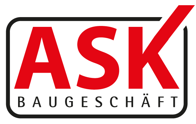 ASK Baugescäft